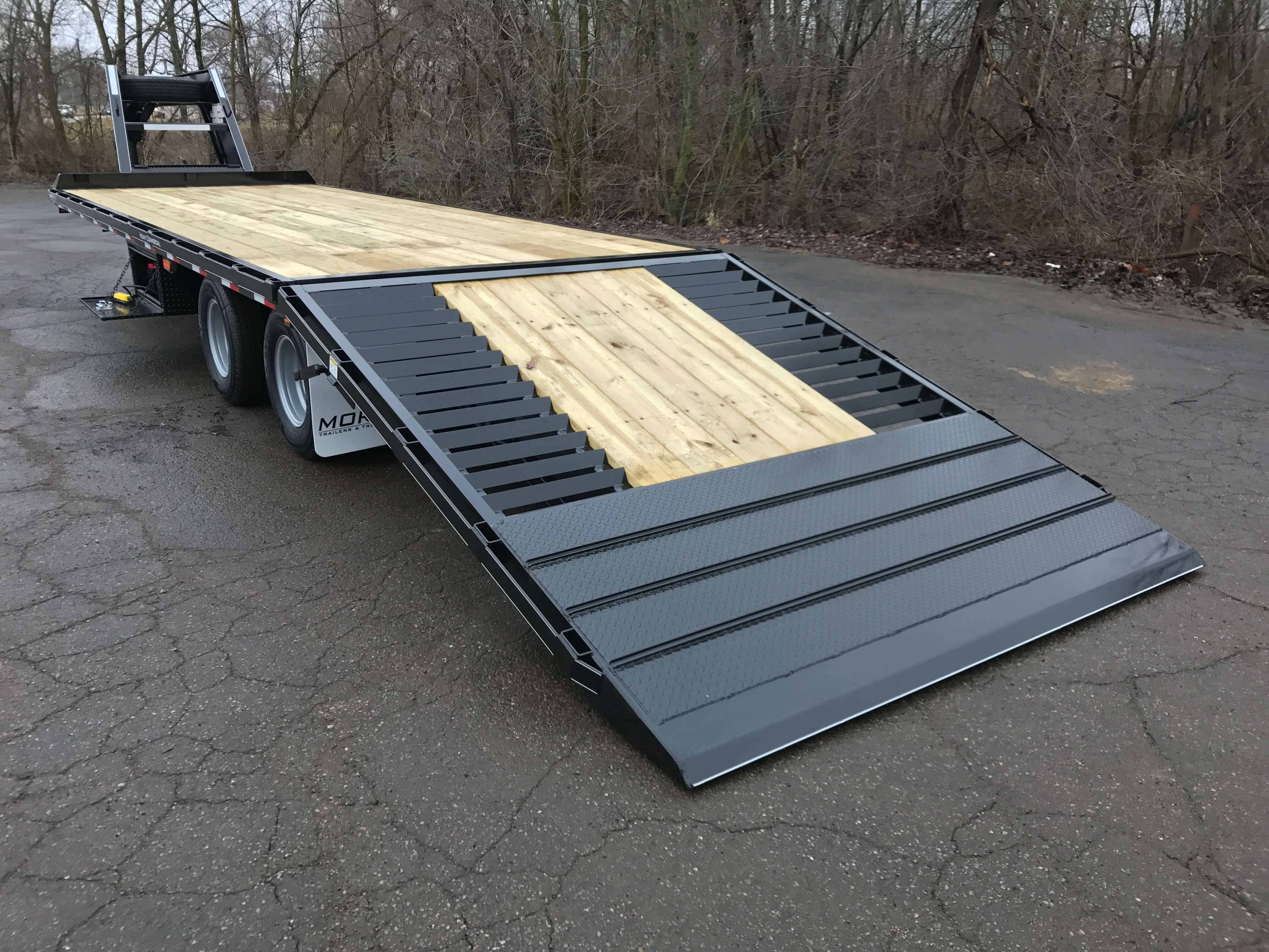 Outstanding barrett trailer wiring diagram gift wiring diagram old fashioned moritz trailer wiring diagram composition everything cheapraybanclubmaster Image collections