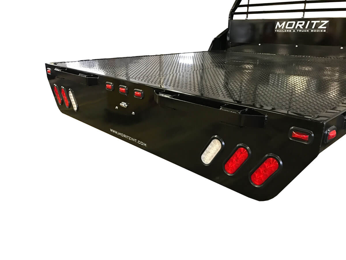 Unusual moritz trailer wiring diagram pictures inspiration cool moritz trailer wiring diagram contemporary electrical system cheapraybanclubmaster Image collections