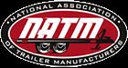 NATM Logo